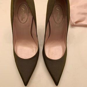 SJP by Sarah Jessica Parker Shoes - SJP Pumps